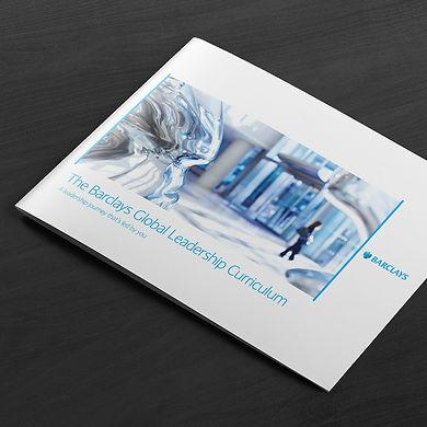 Barclays Leadership brochure cover v2.jp