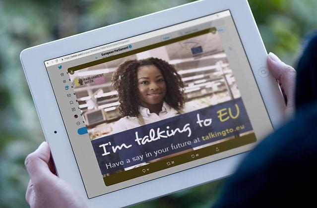 Talking to EU iPad 72p.jpg