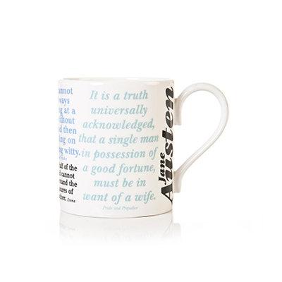 Jane Austen quotations 2
