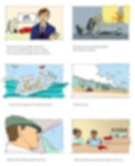 JFL film storyboards colour v1.jpg