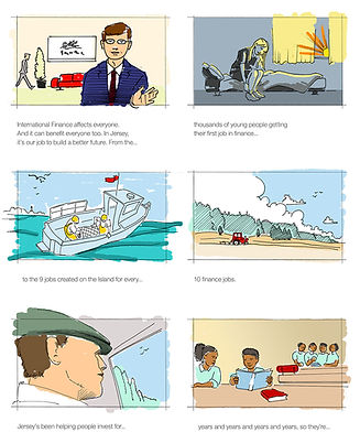 JFL film storyboards colour v1.jpg