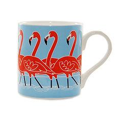 1 Mug image flamingo.jpg