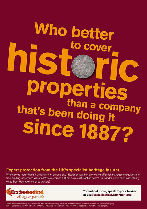 Ecclesiastical B2B campaign ad 2 72p.jpg