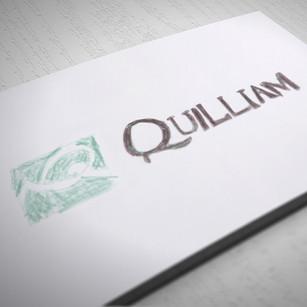 Quilliam CVE