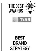 Best Brand Strategy – NotAnotherBrother.