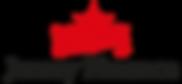 Jersey Finance logo.png