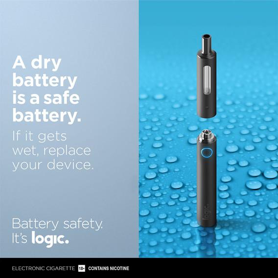 Logic safety 5 72p.jpg