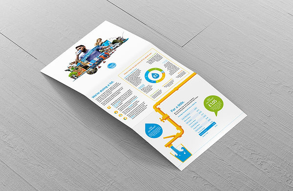Thames Water bill leaflet spread 72p.jpg