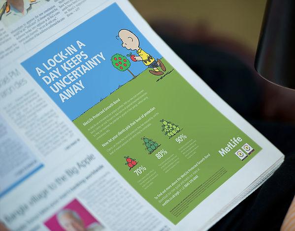 Metlife PGB press ad paper 72p.jpg