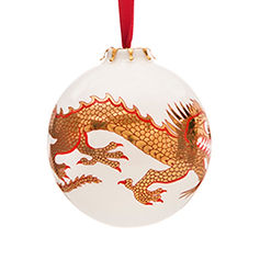 1 Bauble image dragon1.jpg