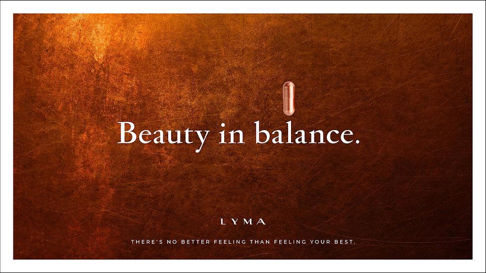 LYMA Campaign visual 1 72p.jpg