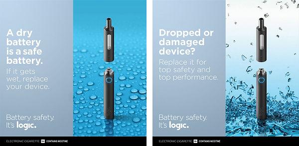 Logic safety 5-6 72p.jpg