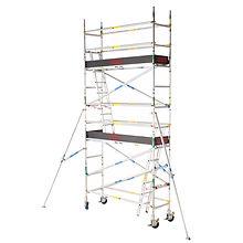 Mobile scaffold 2600series.jpg