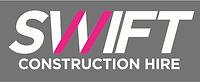 SWIFT New 2018 logo WHITE simple.JPG