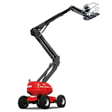 Manitou Clean.png