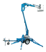 Cherry Picker TZ34.png