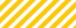 COVID-Stripes.jpg