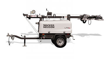 wacker-neuson-ltn6-light-tower_0.jpg