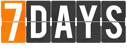 7DAYS.jpg