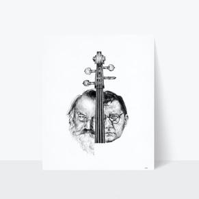 Cello Composer Poster.jpg