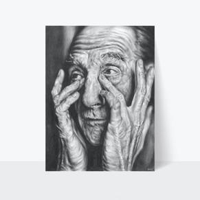 Duchamp Poster.jpg
