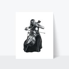 Jackie Poster.jpg