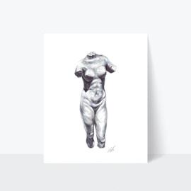 Statue Study Poster.jpg
