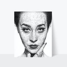 Girl Poster.jpg