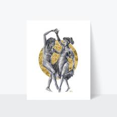 Gigue Dancers Poster.jpg