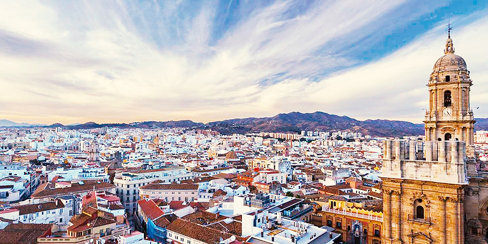 San Antonio Symphony: Savor Spain