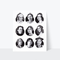 9 Composers Poster.jpg