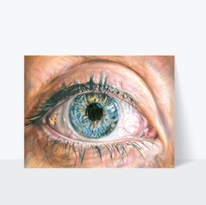 Eye Poster.jpg