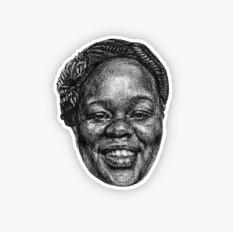 Breonna Sticker.jpg
