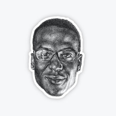 Elijah Sticker.jpg