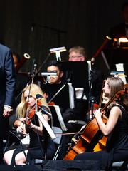 Placido Domingo & Miami Symphony