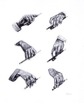 Hands 3_Preview.jpg