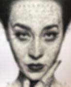 Girl Photo Watermark.jpg