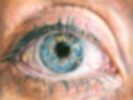 Eye_Preview Watermark.jpg