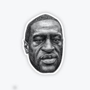 George Sticker.jpg