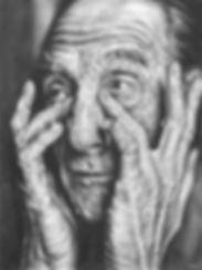 Duchamp_Preview WATERMARK.jpg