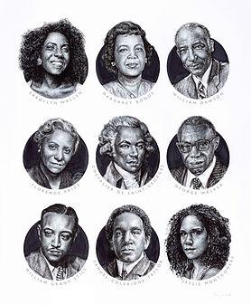 Nine Black Composers Names Preview.jpg