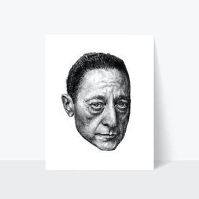 Heifetz Poster.jpg