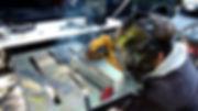using-a-multipurpose-welder.jpg
