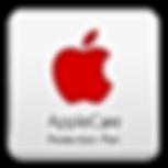iPhone X продажа ремонт iPhone ремонт Apple жулебино пайка iPhone замеа контроллеа питани iphone ремонт iphone Люберцы ремонт iPhne жулебино iphone сломался Замена дисплея iPhone пайка утонул iPhone