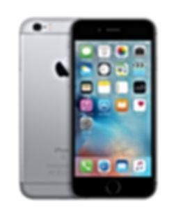 сервис Apple в Жулебино, ремонт iphone в Жулебино, замена дисплея iphone в Жулебино, iphone не включается, ремонт iphone люберцы, сломался айфон Жулебино, ремон сервис Apple в Жулебино, ремонт iphone в Жулебино, замена дисплея iphone в Жулебино, iphone не включается, ремонт iphone люберцы, сломался айфон Жулебино, ремо