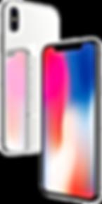 сервис Apple в Жулебино, ремонт iphone в Жулебино, замена дисплея iphone в Жулебино, iphone не включается, ремонт iphone люберцы, сломался айфон Жулебино, ремонт материнских плат iPhone замена аккумулятора iPhone замена шлейфа iPhone пайка iPhone iPhone X IPhone XS max Ремонт москва недорого не работает сенсор разбит дисплей замена аккумулятора айфон замена стекла увеличить память айфон ошибка 9 айфон ошибка 4013 ремонт айфон недорого ремонт айфон дешево ремонт айфон айпад  пайка метринских плат айфон iPhone 6 iPhne 5S iPhne 5 IPhon 4S iPhone 7 iPhone 8 жулебино ремонт айфон Люберцы ремонт афон Москва Ремонт телефона Ремонт Apple официальный сервиснй цент сервиный центр айфон сервисный центр Apple ремонт телефонов Котельники Ремонт телефонов Лермонтовский проспект Ремонт Телефонов Жулебино Замена шлейфа включения замена кнопки включения замена динамика замена разьема зарядки замена корпуса айфон замена аккумулятора айфон не сети айфон поиск сети IPhone нет сети Замена стекла Айпад