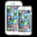 сервис Apple в Жулебино, ремонт iphone в Жулебино, замена дисплея iphone в Жулебино, iphone не включается, ремонт iphone люберцы, сломался айфон Жулебино, ремонт материнских плат iPhone замена аккумулятора iPhone замена шлейфа iPhone пайка iPhone