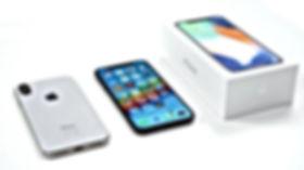 iPhone XS продажа ремонт iPhone ремонт Apple жулебино пайка iPhone замеа контроллеа питани iphone ремонт iphone Люберцы ремонт iPhne жулебино iphone сломался Замена дисплея iPhone пайка утонул iPhone