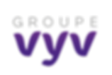 Logo Groupe VYV sans fond.png