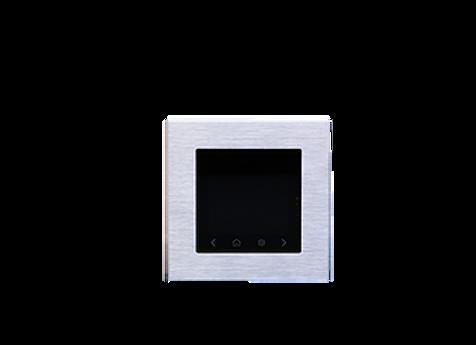 Touch Screen Mini 2.6Inch